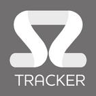 SportSplits Tracker