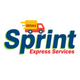 Sprint Delivery App