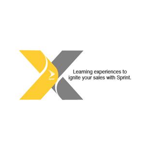 Screenshots - Sprint LearningX (Enterprise)