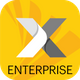 Sprint LearningX (Enterprise)