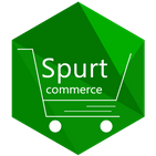 Spurtcommerce Marketplace App
