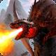 Spyro The Dragon Games 2019 : Grand Dragon City 3D