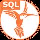 SQL Recipes