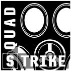 Squad Strike 3 : FPS