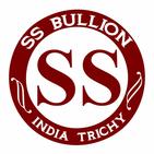 SS Bullion