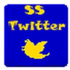 SS Twitter App