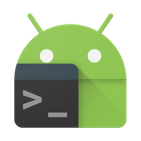 SSH Client for Android
