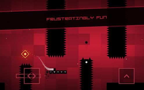 Screenshots - SSR - Super Speed Runner