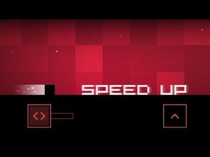 Video Image - SSR - Super Speed Runner