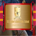 St. Xavier's Higher Secondary School-Gonda