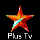 Star Plus TV Channel Hindi Serial Star plus Guide