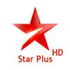 Star Plus,Colors TV-Hotstar Live TV HD Guide 2021