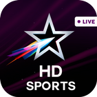 Star Sports Live Cricket - HD Movie TV Channel