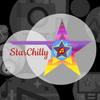 StarChilly