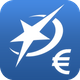 StarMoney - Banking + Kontenübersicht