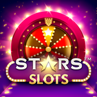 Stars Slots Casino - Vegas Slot Machines