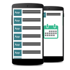 Startapp, start app by time (app sheldule) APK