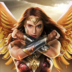 State of Justice: Survival Wars- Avengers MMORPG