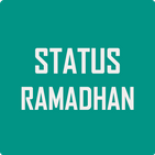 Status Puasa Ramadhan