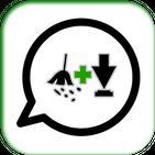 Status Saver, App Cleaner, Smart App Manager APK