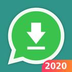 Status Saver for WhatsApp - Image Video Downloader