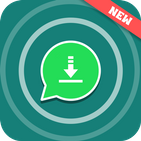 Status Saver for WhatsApp Images and Videos