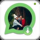 Status Saver : Status Downloader for Whatsapp