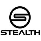 STEALTH CCTV Pro