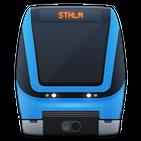 STHLM Traveling - SL Planner