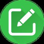 Sticker Maker - Photo Stickers for WAStickerApps