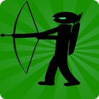 Stickman War: Age of Stickman