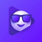 Sticko WastickerApps Animated Sticker Video Status