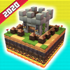 Stone Craft Idle – Explore The World Craft 2020🧊
