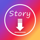 Story Downloader - Story Saver Video & Post