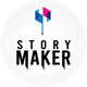 Story Maker - Photo Editor, Collage, Story Creator