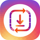 Story Saver - download stories from instagram
