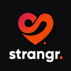 Strangr. - Live Random Video Chat
