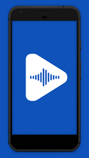 Screenshots - Stream - Play Unlimited Music