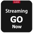 Streaming Guide for HBO GO HD