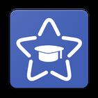 StudentStar - India's 1st College Students App