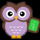 Studymate - free math calculator & homework helper