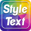Stylish Fonts Free, Text Repeater & Chat Styles