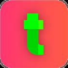 Stylish Text Launcher : Magic Font