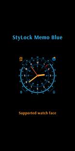 Screenshots - StyLock Provider