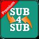 Sub4Sub Pro