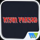 Subscribe Rishi Prasad English