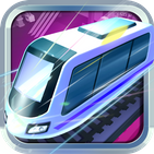 Subway Tycoon: Underground Manager Game