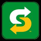 Subway Wi-Fi