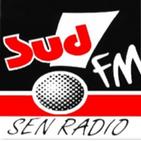 SUD FM RADIO SENEGAL