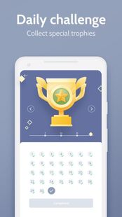 Screenshots - Sudoku -Free Classic Number Puzzle Game